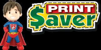 Print Saver